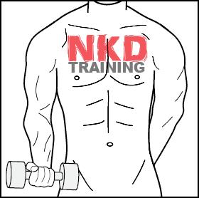 NKD Training